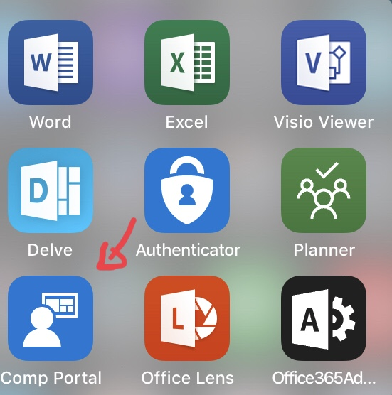 Microsoft Online Services – Joao Livio Online Services Blog